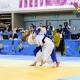 Bremen and Thuringia for British Judoka