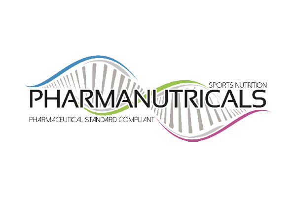 Pharmanutricals