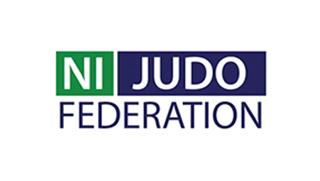 Northern Ireland Judo Federation Hub Pic