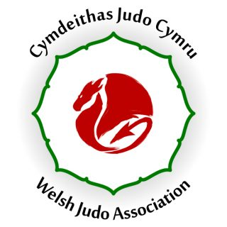 Welsh Crest-2