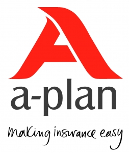A-Plan_INS_1788+425_spot2