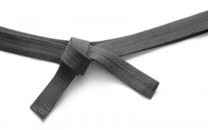 Black-Belt1600x1000