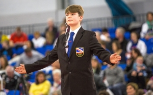 Young-Referee1600x1000