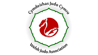 welsh-judo