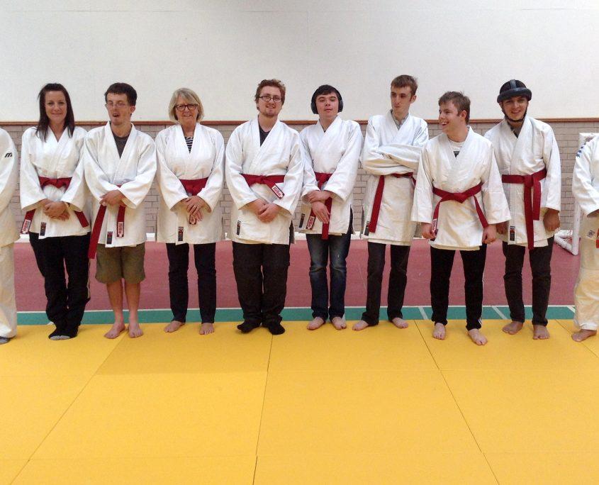henshaws-specialist-college-judo-red-belts