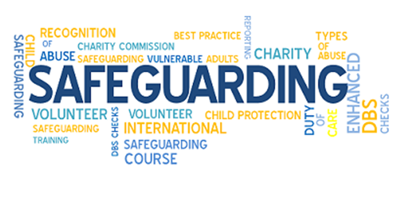 5 Things Your Club Can Do To Improve Its Safeguarding
