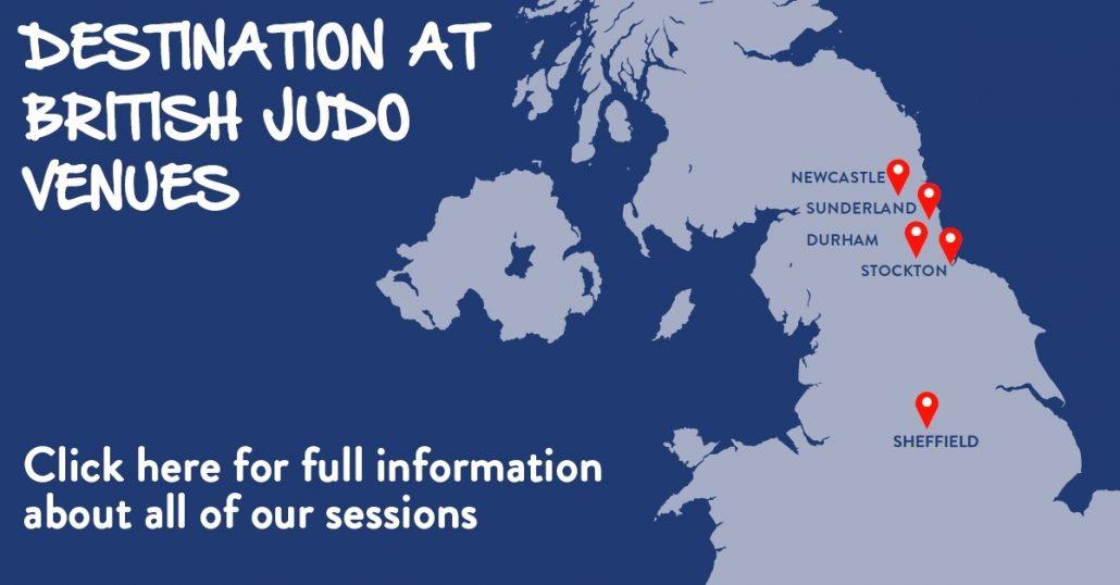 destination-at-british-judo-venues-without-birmingham