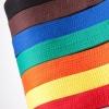 BJA Branded Belts