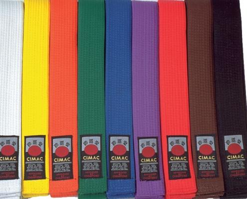 Cimac Belts-0