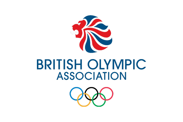 British Olympic Association