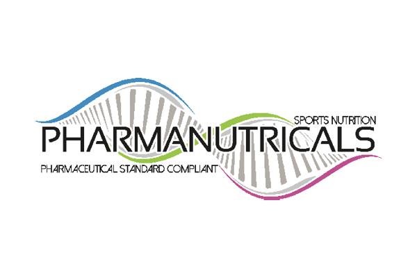 Pharmanutricals