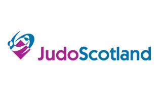 JudoScotland