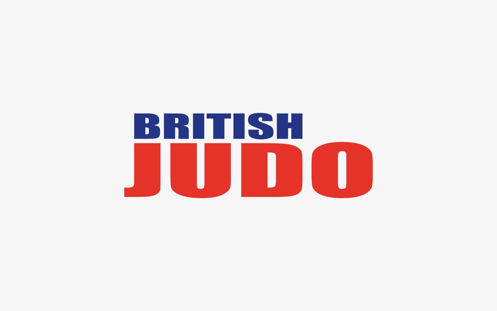 Obituary: Ray Holmes a k a Budgie - British Judo