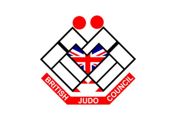 British Judo Council