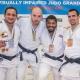 Sam Ingram wins gold at VI Grand Prix