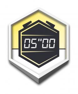 Judo Icon 4
