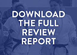 Download the full review report