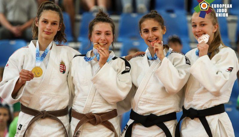 Membership - British Judo