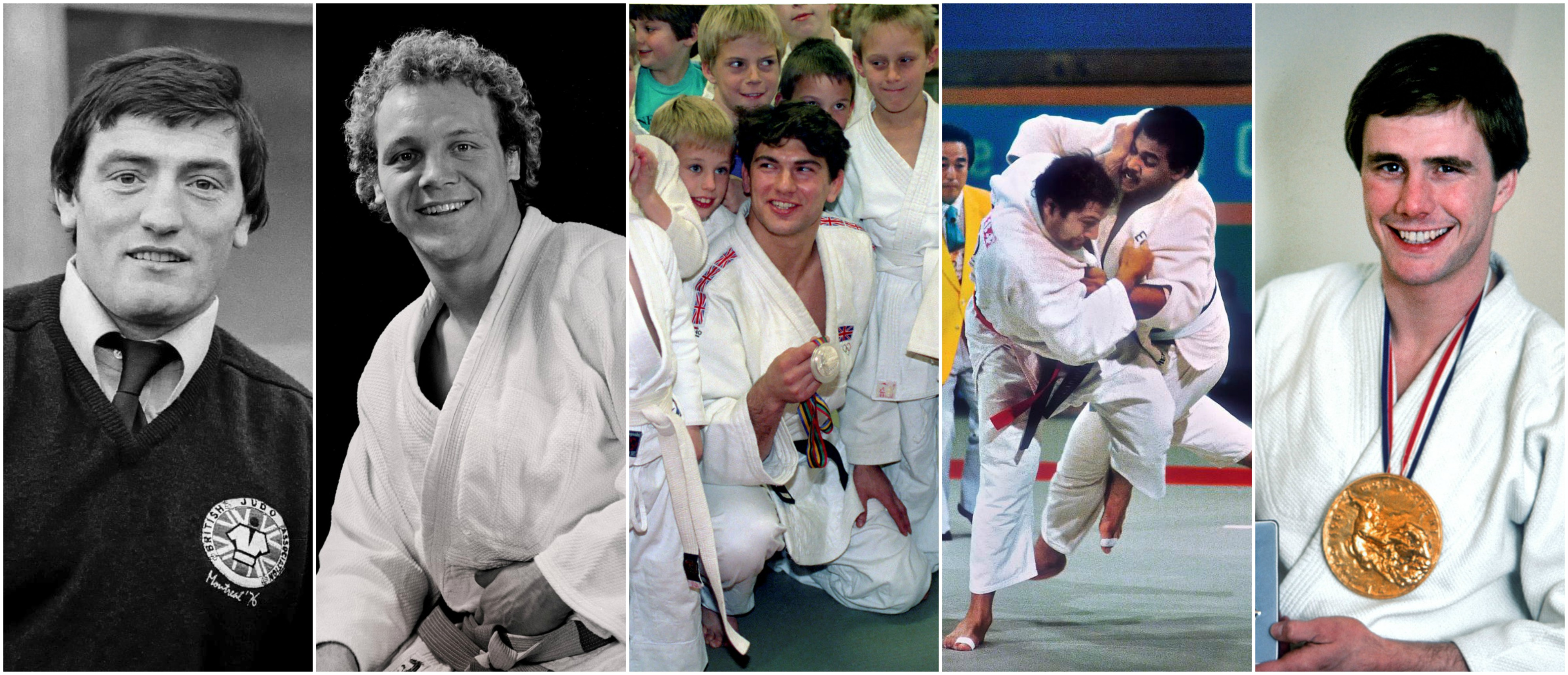 Malta Judo Federation & AD – Judo is not only a sport, but ...