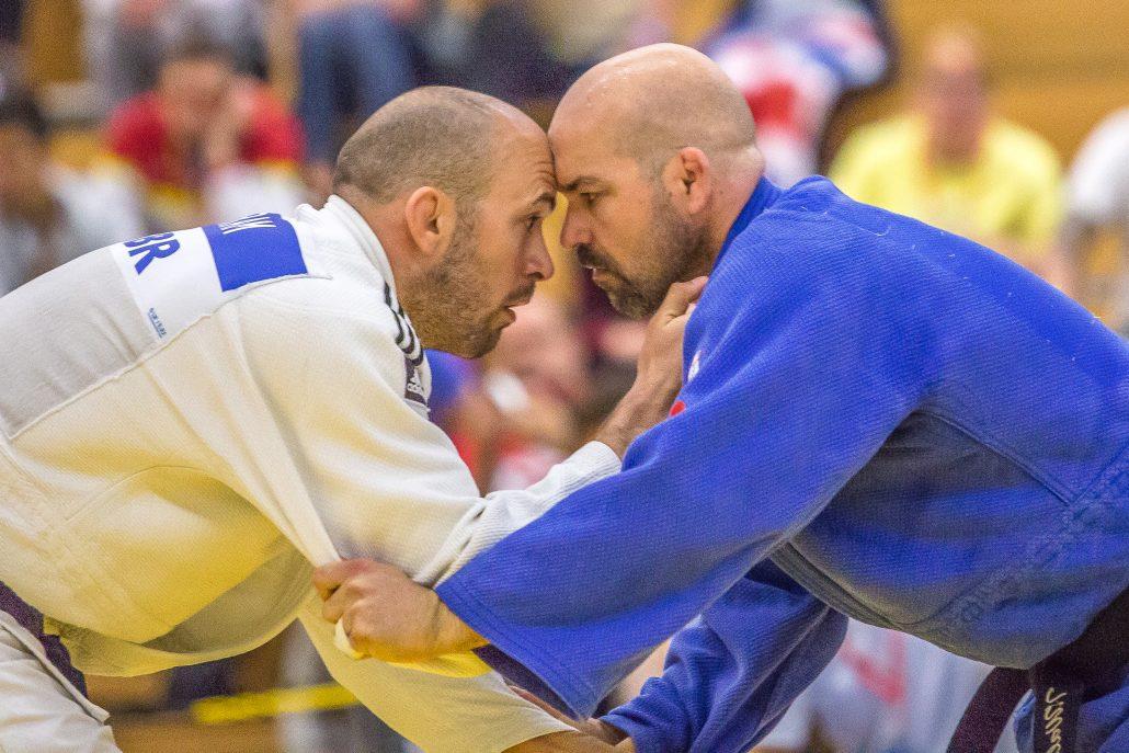 Gb Judo Preview Tashkent Ibsa Judo World Cup British Judo