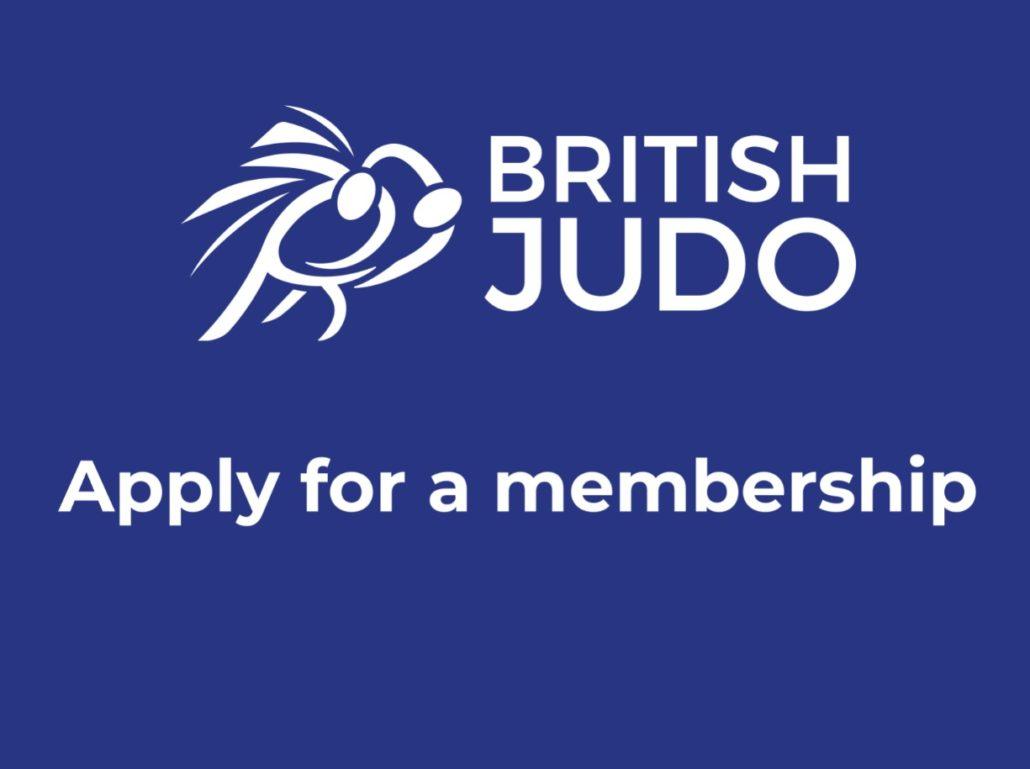 Home - British Judo 5c7d15f7a
