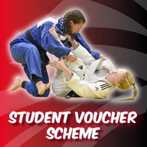 Student Voucher Scheme
