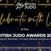 BJA Awards 2021